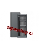 Набор отверток Xiaomi MiJia Wiha Technical Screwdriver Set (Dark Grey)