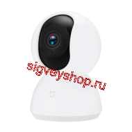 IP-камера MiJia 360° Home Camera Version 1080P