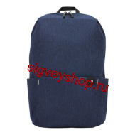 Рюкзак Xiaomi Mi Mini Backpack 10L (Dark-Blue)