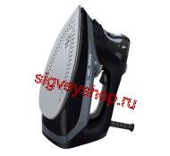 Утюг Xiaomi Lofans LCD Steam Iron