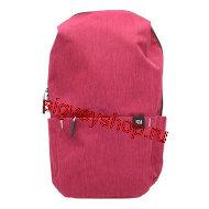 Рюкзак Xiaomi Mi Mini Backpack 10L (Pink)