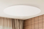 Светильник Xiaomi Yeelight LED Ceiling Lamp 480mm (YLXD05YL) White (Galaxy)